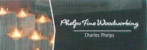 charles card