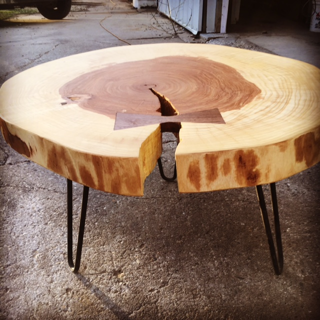 Woodmaster Drum Sanders Blog