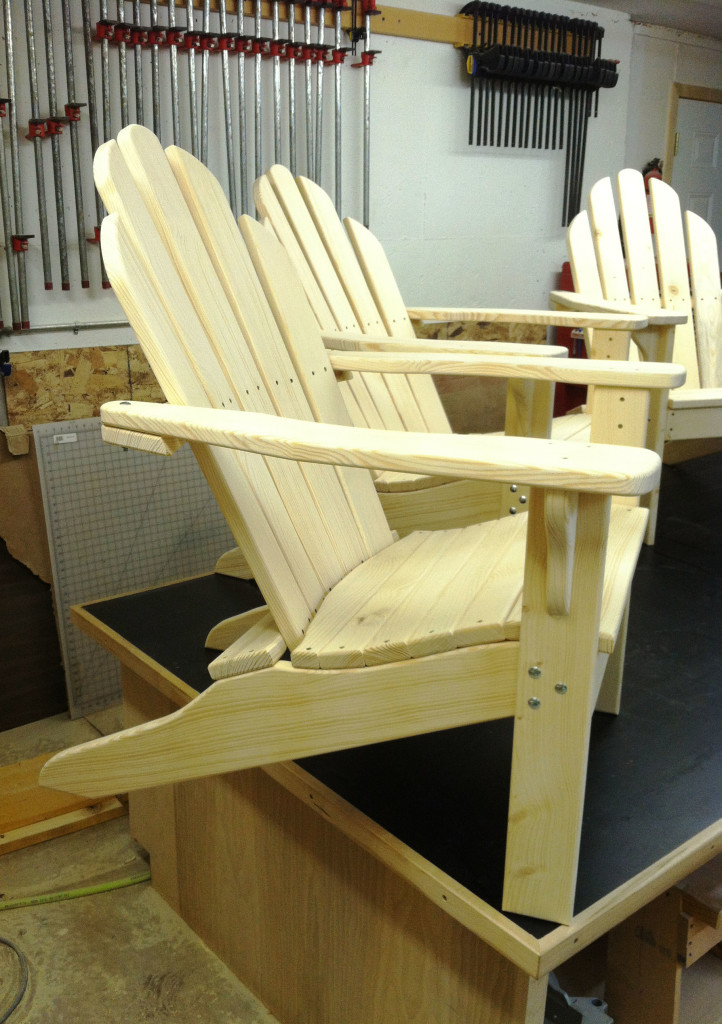 chairs 3-4